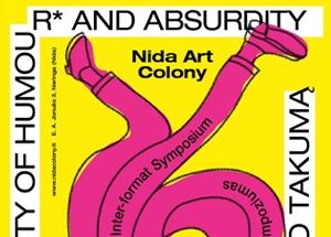 Nida Symposium
