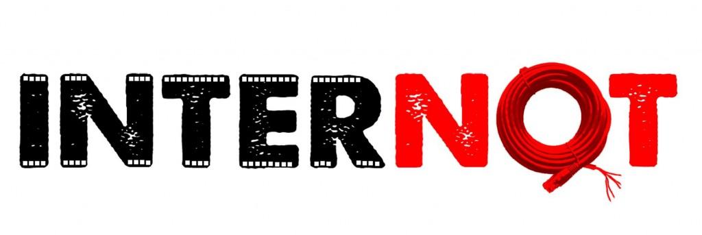 INTERNOT Film Festival