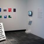 Pittsburgh Biennial