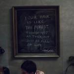 chalkboard jank 3