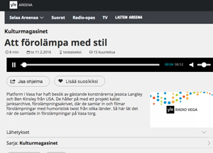 yle-radio-thumb
